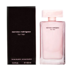 Narciso Rodriguez for Her edp 30ml (női parfüm)