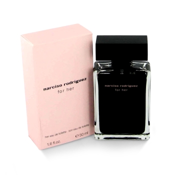 Narciso Rodriguez for Her edt 30ml (női parfüm)