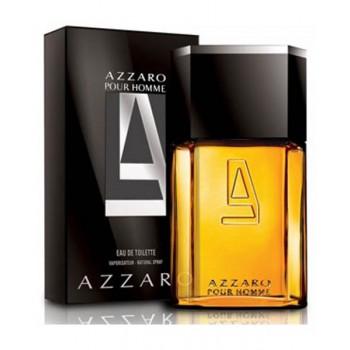 Azzaro - Azzaro pour Homme edt 30ml (férfi parfüm)