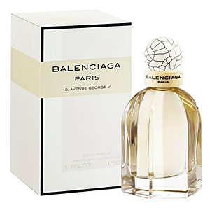 Balenciaga Paris edp 50ml (női parfüm)