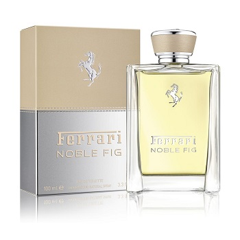Noble Fig edt 100ml (unisex parfüm)