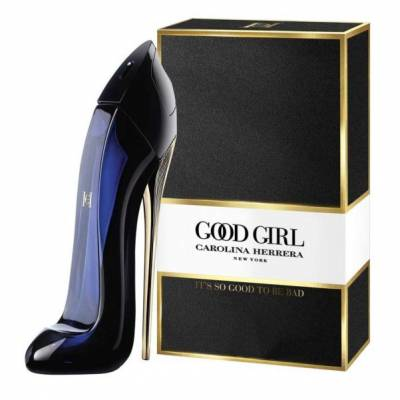 Good Girl edp 30ml (női parfüm)