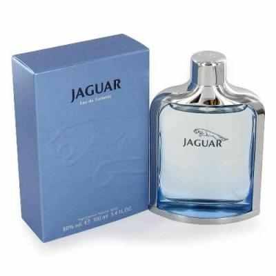Jaguar - Jaguar New Classic edt 100ml Teszter (férfi parfüm)