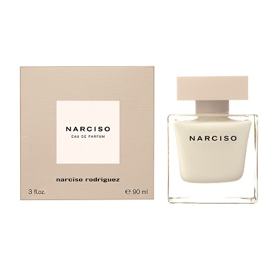 Narciso edp 30ml (női parfüm)